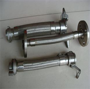 金属软管 (4)