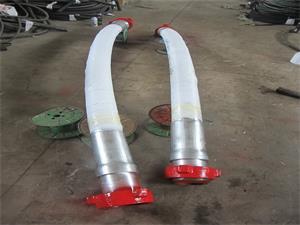 石油钻机胶管