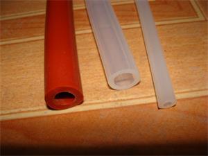 进口食品硅胶管