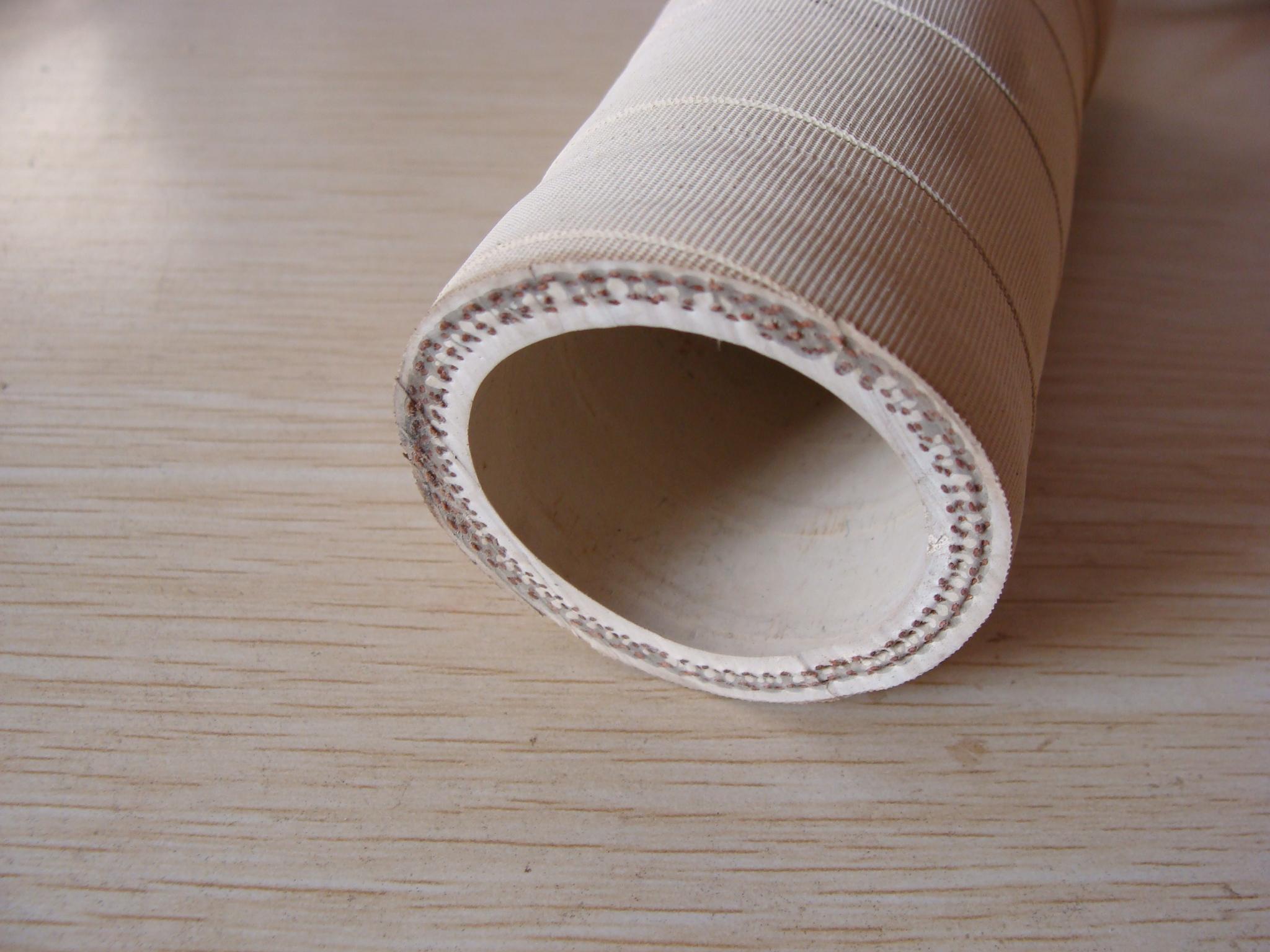 食品橡胶管