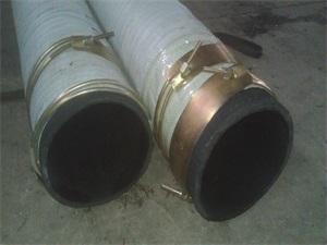 耐磨泥浆软管