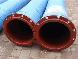 油田泥浆软管
